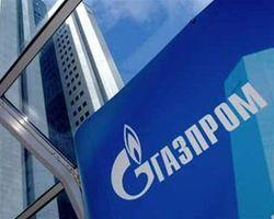 """Чистая прибыль """"Газпрома"""" снизилась на 11% - реакция рынка"""