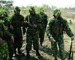 Политолог: отказ от военного положения подтверждает стремление Порошенко к миру