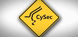 Комиссия по ценным бумагам CySEC запретила бонусы на форексе