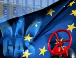 Газовые переговоры России, Украины и ЕС состоятся 2 мая – Минэнерго РФ