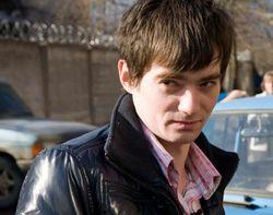"""Слухи """"Дома-2"""": Венгржановский объяснил причины ухода из шоу"""
