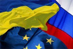Порошенко, Меркель, Туск и Рютте высказались за перемирие в Украине