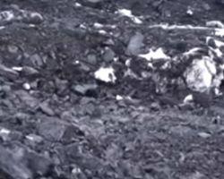 Украина сократила добычу угля и увеличила его импорт