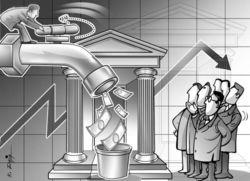 Трейдеры рассказали о реальных доходах на валютном рынке Forex