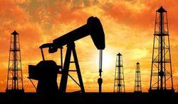 Россия в марте добыла рекордный объем нефти