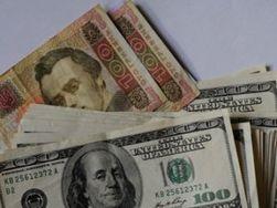 Доллар не поднимется выше 23 гривен на этой неделе – эксперты