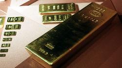 Зачем Россия запасается золотом – WT