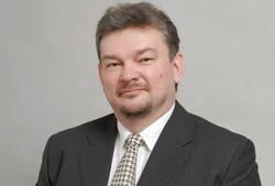 Российская космонавтика на пути деградации – Лукашевич