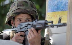 Россия сжигает своих солдат в мобильных крематориях – СМИ