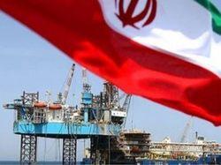 Иран рассчитывает на 185 млрд. долларов инвестиций в нефтегазовые проекты