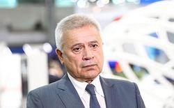 Глава ЛУКОЙЛа Алекперов верит в постепенный рост цен на нефть