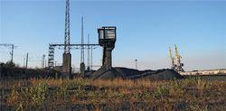 Перезимует ли Украина без веерных отключений электроэнергии?