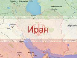 Иран не послал своего представителя в Доху на встречу нефтедобытчиков