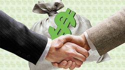 «БМ Инвест»: кредиты для бизнеса – высокие доходы инвестора