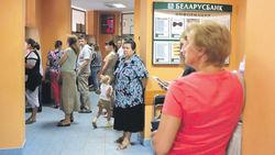 В Беларуси готовят новые налоги – на безработицу и благоустройство