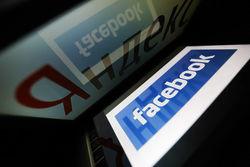 Яндекс хочет зафрендиться с Facebook