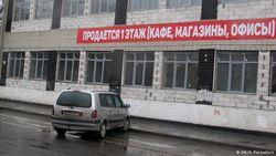 В Беларуси необходима модернизация предприятий