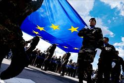ЕС создает Европейское оборонное агентство