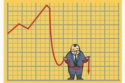 Нынешняя экономическая модель РФ протянет еще год-два, не больше – Гонтмахер
