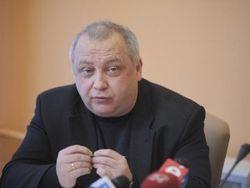 Советник Порошенко: закон принят, РФ должна убрать войска из Донбасса