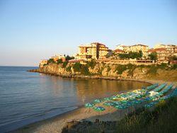 Недвижимостью Болгарии стали все чаще интересоваться россияне