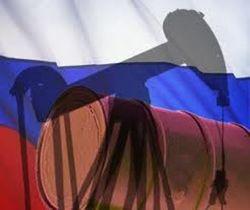 Добыча нефти в России была зафиксирована на самом высоком уровне с распада СССР