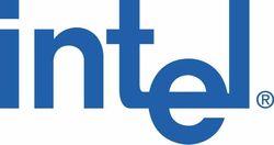 Продажи Intel сократились, но лидерство на рынке сохранилось