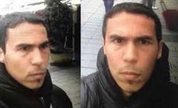 Задержан узбек, устроивший бойню в ночном клубе Стамбула