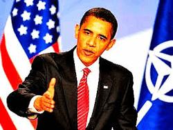 Барак Обама колеблется