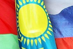 Таможенный союз обвиняет Украину в нарушении кооперационных связей