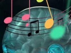 Ученые назвали потрясающий целебный эффект от занятий вокалом