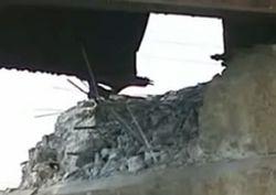 Враг может ударить терактами по всей Украине – СБУ