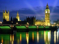 Самые популярные среди россиян агентства недвижимости Великобритании