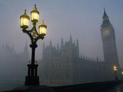 Ученые назвали угрозу апокалипсиса в Нью-Йорке и Лондоне реальной