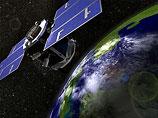 Бразилия запустит собственный спутник, чтобы избежать прослушки от США