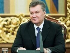 Янукович рассказал замгоссекретаря США о приверженности реформам