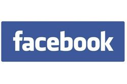 Мессенджер WhatsApp станет собственностью Facebook за 16 млрд. долларов