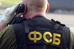 В машинах ДНР в центре Москвы обнаружили арсенал обмундирования боевиков