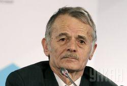 Татары скорее умрут на родине, чем снова попадут под депортацию – Джемилев