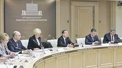 Украинские беженцы в России хотят большего