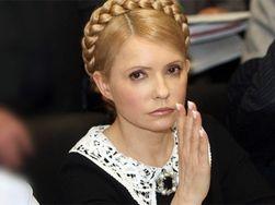 Украина: Тимошенко не повторит судьбу Ходорковского - эксперты