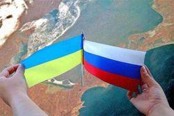 Теперь братским народом для украинцев будут не русские, а голландцы