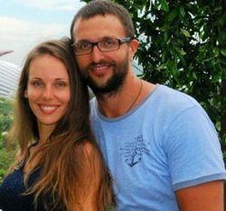 """Интриги """"Дома-2"""": участники готовят коварный заговор против четы Тодерика-Клименко"""