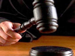 Испанский суд вступился за проституток из России