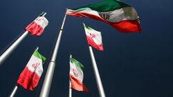 СМИ Ирана: Подводная лодка Yunes — символ против США в мировом океане