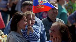 Западные санкции не учитывают русский менталитет – иноСМИ