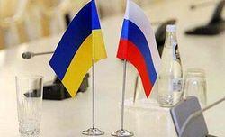 """ИС: армия РФ получила приказ готовиться к """"миротворческой операции"""" на Украине"""