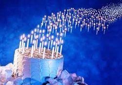 30 сентября – день рождения Александра Василевского, Отто Шмидта и Деборы Керр