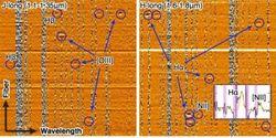 Вселенная и космос: телескоп Субару раскроет тайну массивных галактик