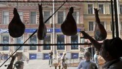 Российско-украинский конфликт может ударить и по экономике Узбекистана